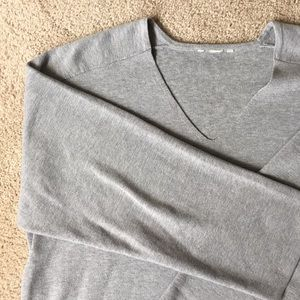 HM Oversized Sweater